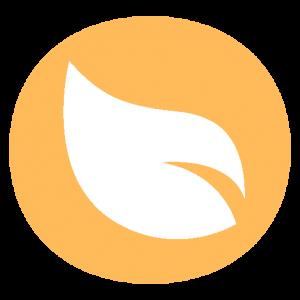 One Tree Pledge Logo - Our Environment | Our Future