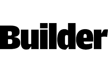 Builder Online Publishes One Tree Pledge: Ziman Development Offers Builders an Easy Way to Reduce Carbon Emissions