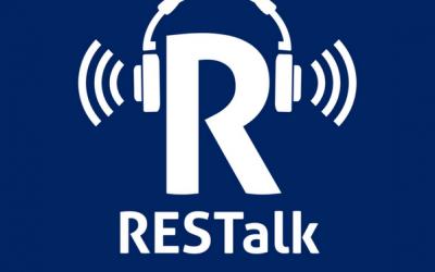 RESTalk Episode – One Tree Pledge and RESNET Collaboration